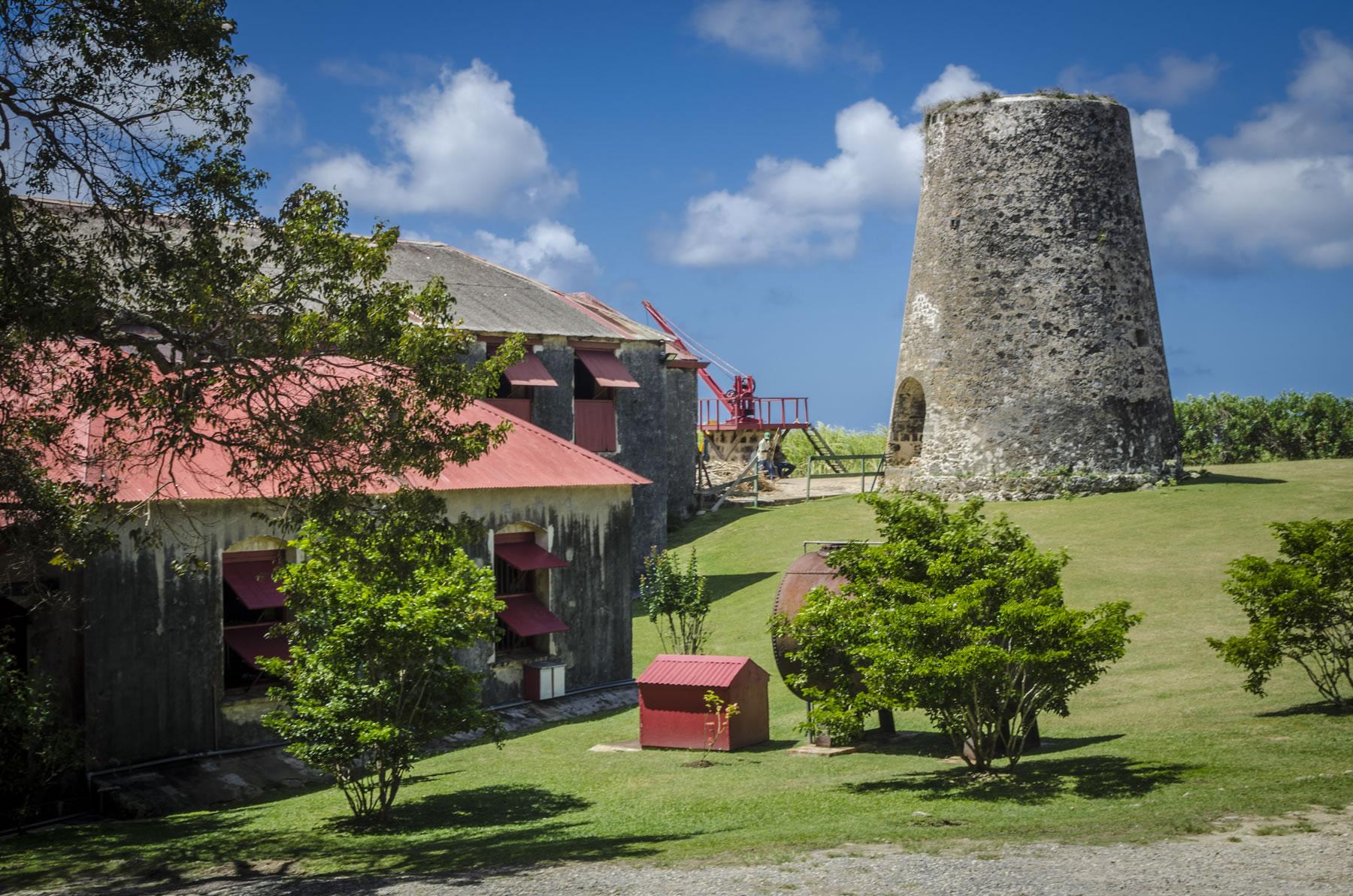 Barbados 9