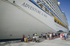 Adventure of the Seas 2