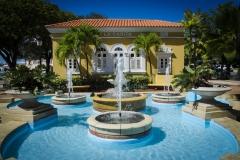 San Juan building 3