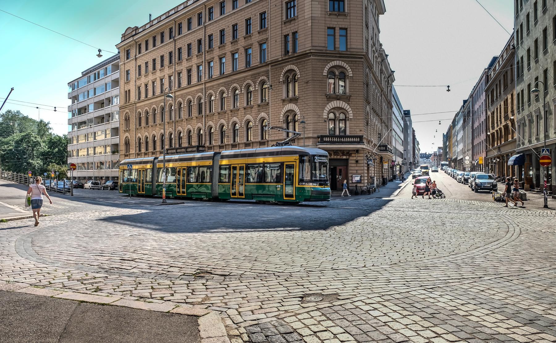 Helsinki-11