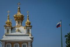 St Petersburg-29