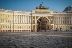 St Petersburg-48