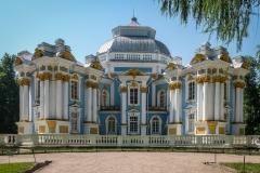 St Petersburg-72